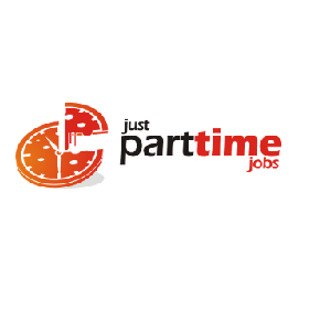 Part Time Job Vacancies In Essex Essex Part Time Job Vacancies
