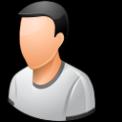 Part time Jobseeker Profile - 8420